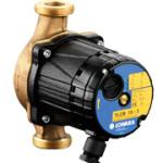 Pompa Centrifuga per Riscaldamento Lowara TLCB, TLCHB