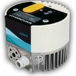 HV 1.1 HYDROVAR Dispositivo di controllo per pompe monofase senza display