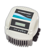 HV 2.015 – HV 4.220 Hydrovar Dispositivo di controllo per pompe montate su motore