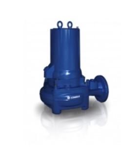 Serie 1300 Pompe sommergibili per acque reflue