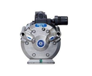 Endura-Flo 4D150 - Pompe a membrana ad alta pressione