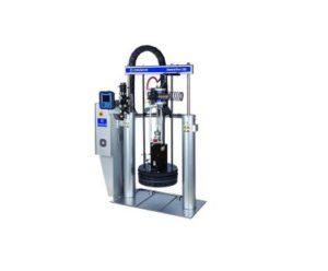 Therm-O-Flow 200 - Sistemi per applicazioni di prodotti Hot Melt