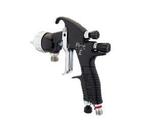 PRO Lite E - Pistole a spruzzo manuali per ceramica e smalti