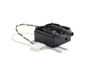 DDC Pompa specifica per il raffreddamento di computer