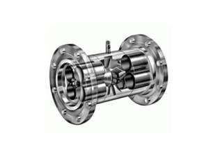 Misuratori di portata Barton® Cameron serie 7400 precision Type