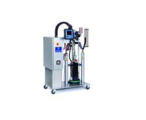 Therm-O-Flow 20 - Sistemi per applicazioni di prodotti Hot Melt